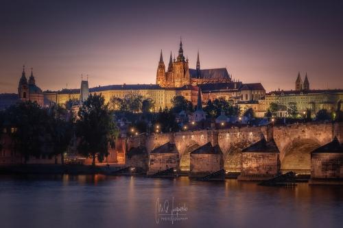 Castillo-de-Praga-Peunte-de-Carlos-Completa-WEB