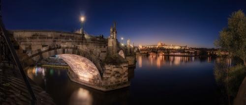 Praga-Panorama-Puente-Castillo-WEB