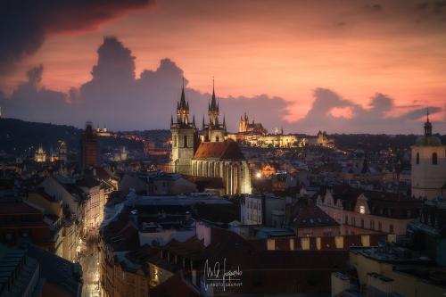 Praga-desde-la-Polvora-Completa-WEB