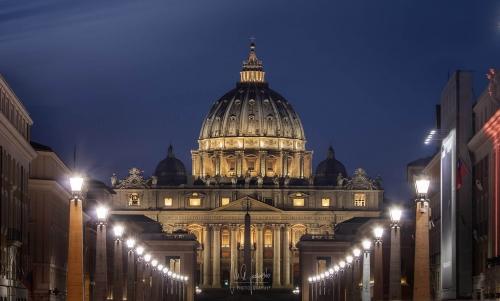 Basílica-de-San-Pedro-WEB