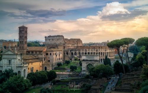 Foro-Romano-y-Coliseo-WEB