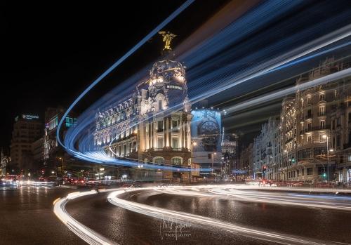 Metropolis-Light-Trails-WEB