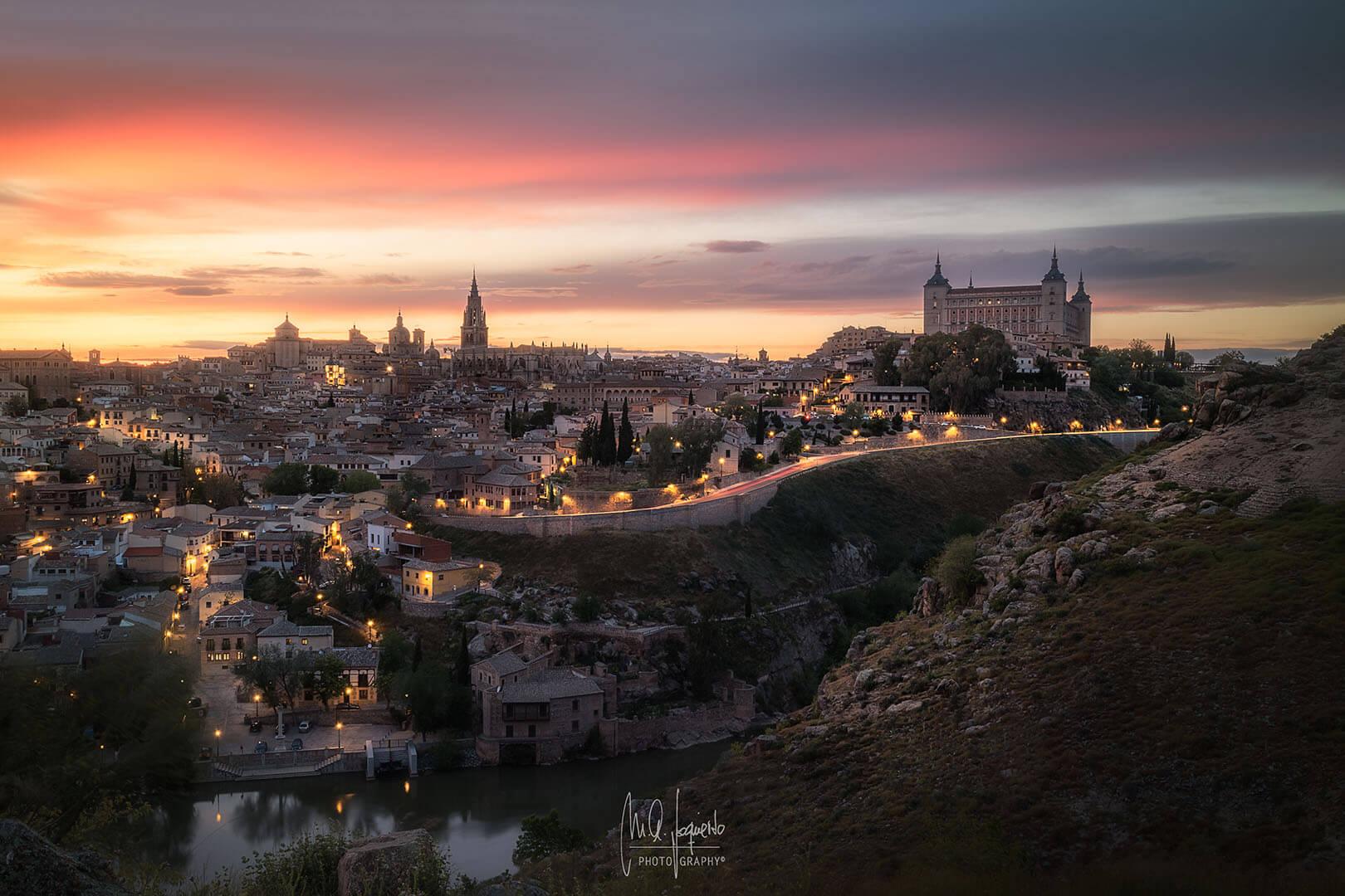 Mirador-del-Valle-Toledo-