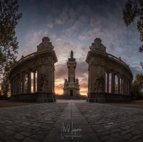 Monumento-Alfonso-XII-WEB
