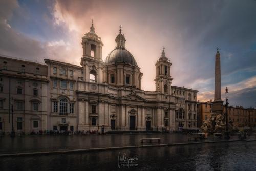 Piazza-Navona-WEB