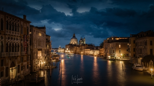 Venecia-desde-Puente-de-la-Academia-WEB