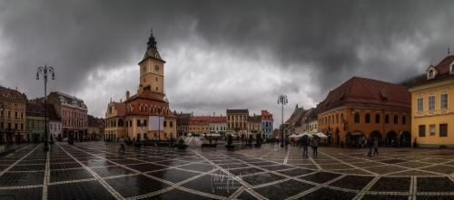 Brasov_Piata_Sfatului