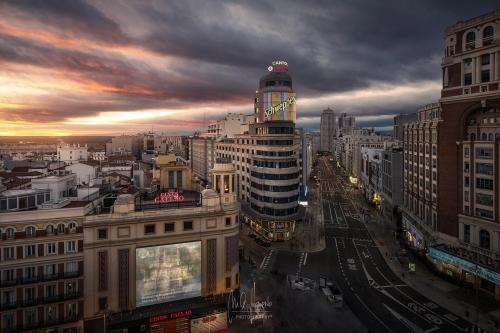 Callao_tormenta_Madrid