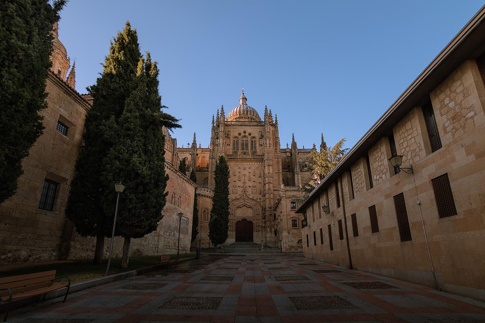 Ctaderal_Salamanca