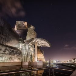 Guggenheim_Bilbao
