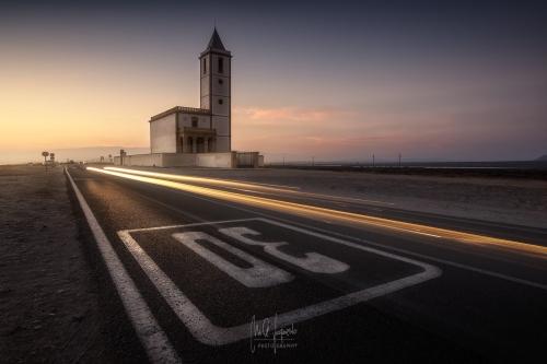 La_Fabriquilla_Almería